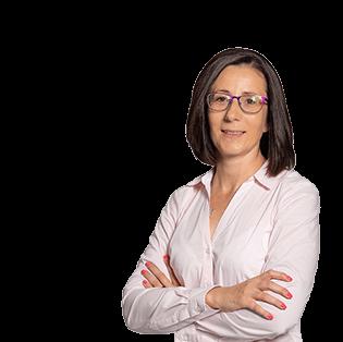 Katarzyna Ciukowska Valuepack Szprotawa
