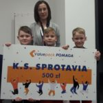valuepack dla ks sprotavia